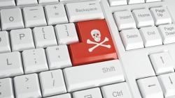 Hacker'ların sızmasını engelleyin