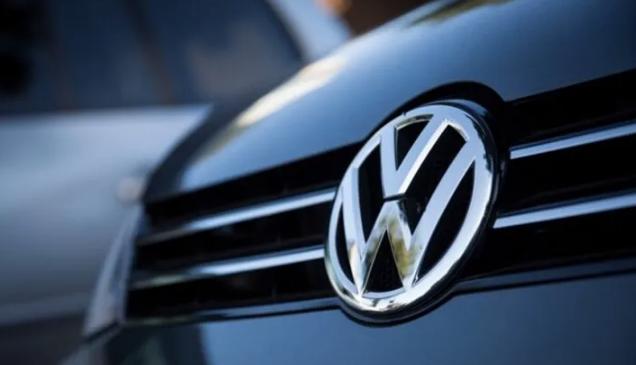 Türkiye ve Volkswagen yeni fabrika yatırımı için anlaşmaya giderek yaklaşıyor