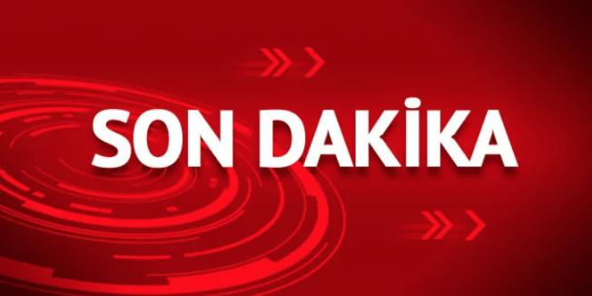 Hükümetten Diyarbakır'da HDP binası önünde eylem yapan annelerle ilgili ilk açıklama