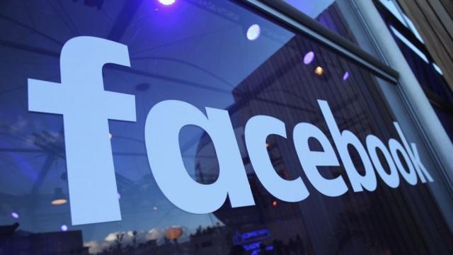Facebook skandalı doğruladı!