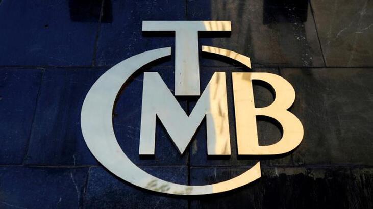 Merkez Bankası yıl sonu beklentisini açıkladı