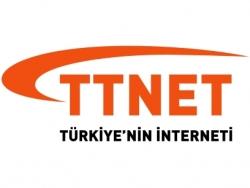 Telekom'dan kesinti açıklaması!