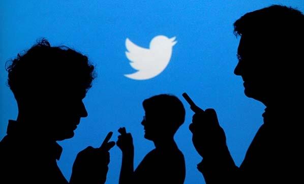 Twitter Raul Castro'nun hesabını askıya aldı