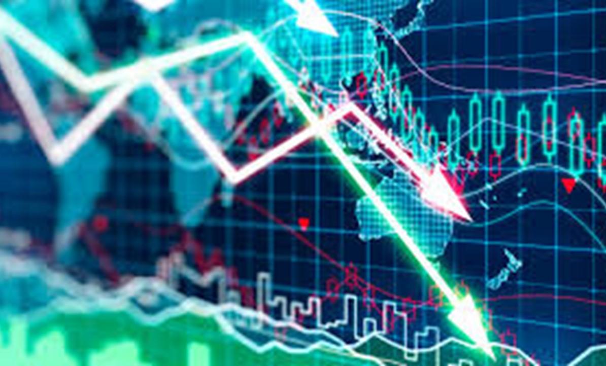 Piyasalarda Suudi Arabistan etkisi: Saldırı nasıl yansıdı?