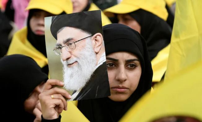 İran'dan açıklama: Eğer ABD tevbe ederse...