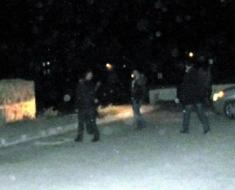 Çukurca'da çatışma: 24 ŞEHİT