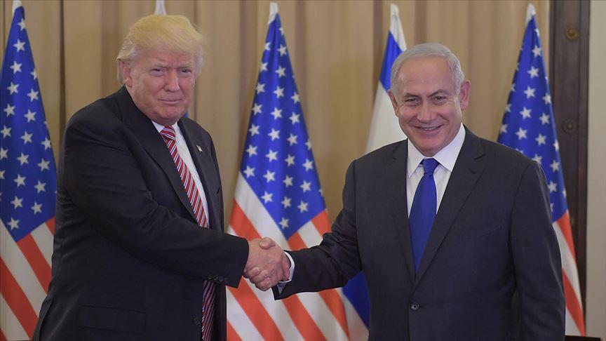 Eski ABD Dışişleri Bakanı Tillerson: Netanyahu Trump'a yanlış bilgiler verdi