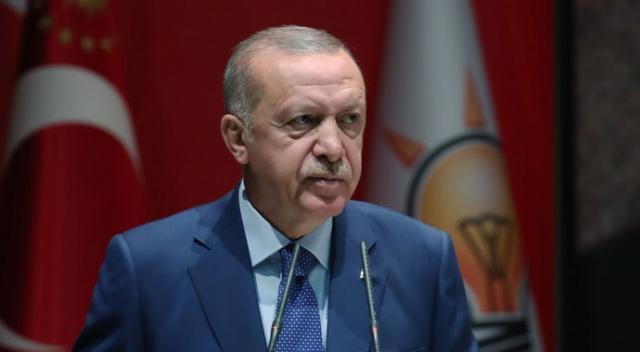 Erdoğan: Anaların nöbetini sulandırmayın
