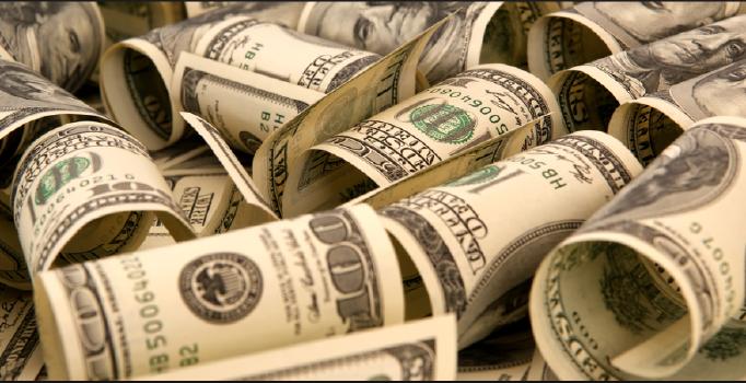 Trump'ın İran hamlesi doları yükseltti  Kaynak Yeniçağ: Trump'ın İran hamlesi doları yükseltti