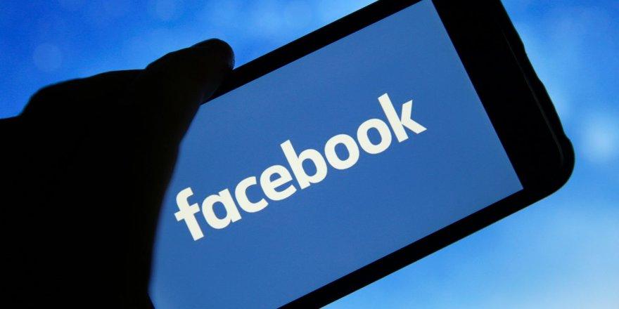 Facebook, binlerce uygulamayı kaldırdı!