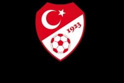 Doğu Anadolu'ya yeni futbol projesi