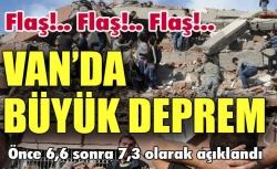 Erzurum'da sallandı!...
