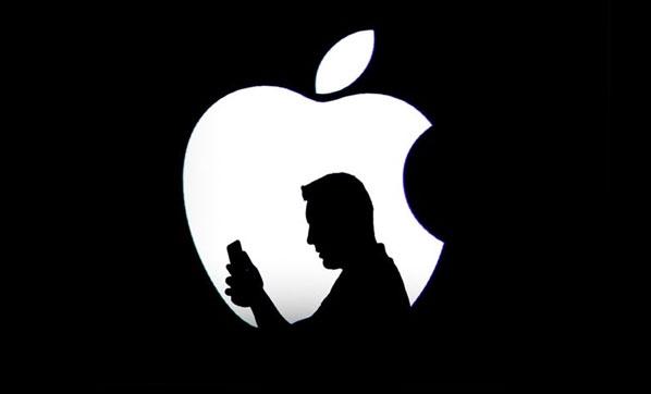 Apple Çin'i kızdıran mobil uygulamayı kaldırdı