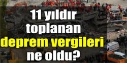 TRT böyle susturdu!