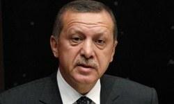Başbakan Erdoğan net konuştu!