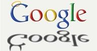 Google'a 'devlet' baskısı arttı