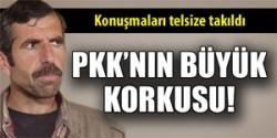 PKK'yı bitirmek için af geliyor