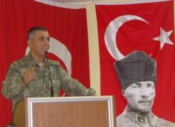 Erzurum'da hırsız uyarısı
