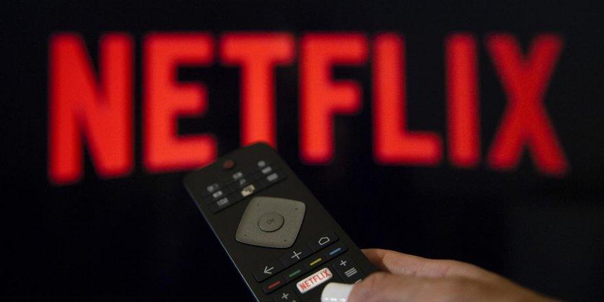 Netflix, 2 milyar dolar borca giriyor!