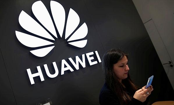 Huawei'den flaş Google açıklaması