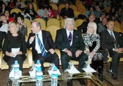 Dadaş Film Festivali sona erdi