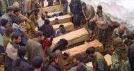 PKK'yı zor duruma düşürecek!