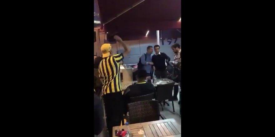 Kadıköy'de A Spor'a büyük şok
