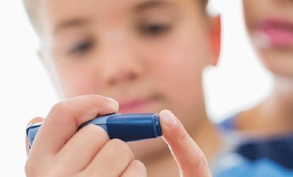 1 milyon kişi kör olma riski taşıyor