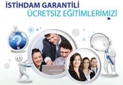 Erzurum'da istihtam garantili kurs