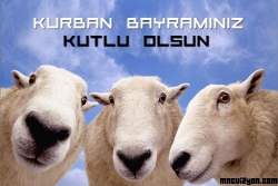 Erzurum'da bayram tedbirleri