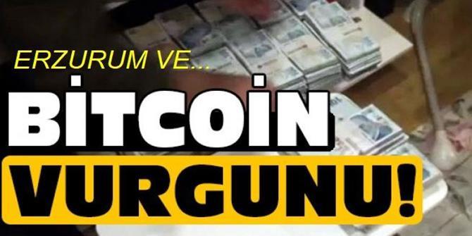 Bitcoin Safiye'den Sonra Şimdi De Bitcoin Kürşat