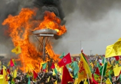 Erzincan PKK davası sonuçlandı