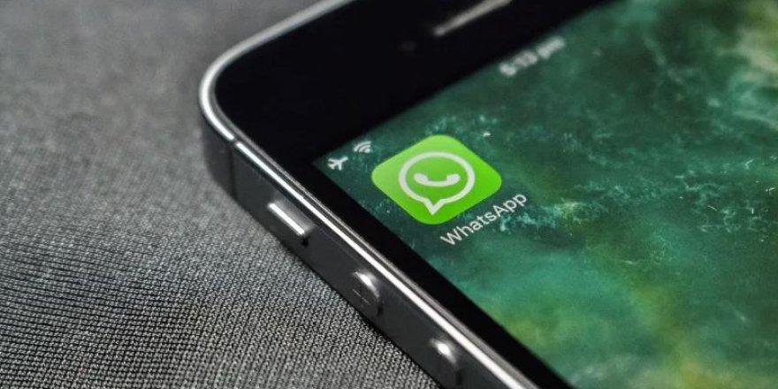 Telegram kurucusu 'WhatsApp'ı silin' uyarısında bulundu