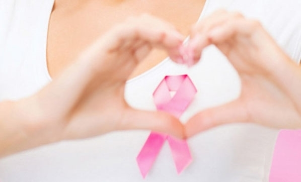 Mamografi çektirmek kanser riskini artırıyor mu?
