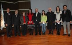 Erzurum'da Hikaye yarışması