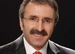 Yavilioğlu, bayram mesajı yayınladı!