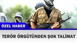 BDP'ye KCK Tehditi!