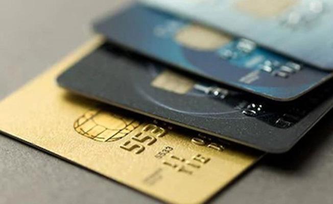 Kart sahipleri son gün 31 Aralık! Para puanlarınız silinebilir