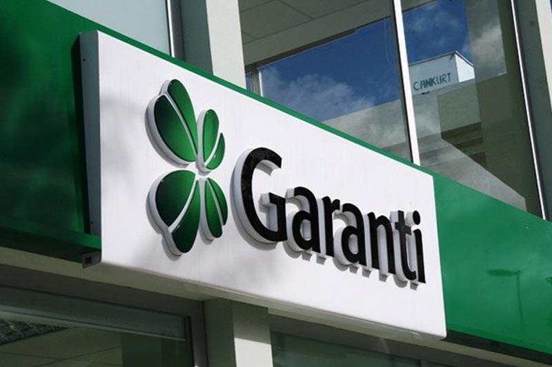 Garanti BBVA 323.3 milyon liralık takipteki kredilerini sattı