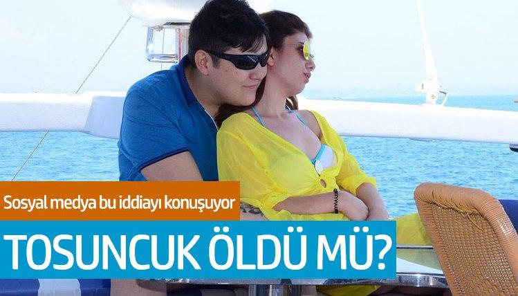 Sosyal medya bu iddiayı konuşuyor: Mehmet Aydın öldü mü?