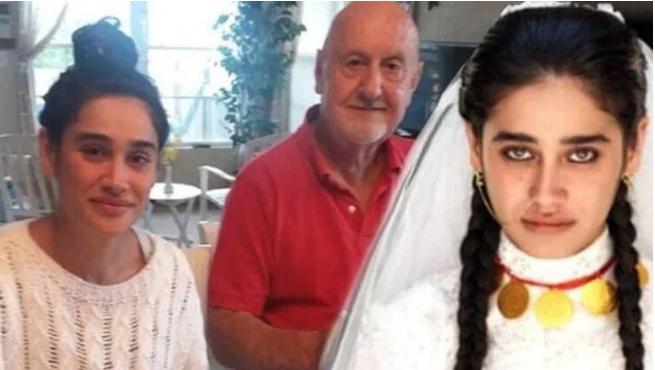 Meltem Miraloğlu şimdi de evden kaçtı! '1 haftadır kayıp'