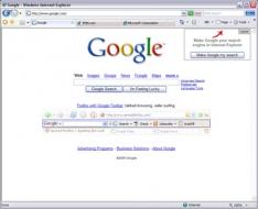 Google'dan nasıl silineceksiniz!
