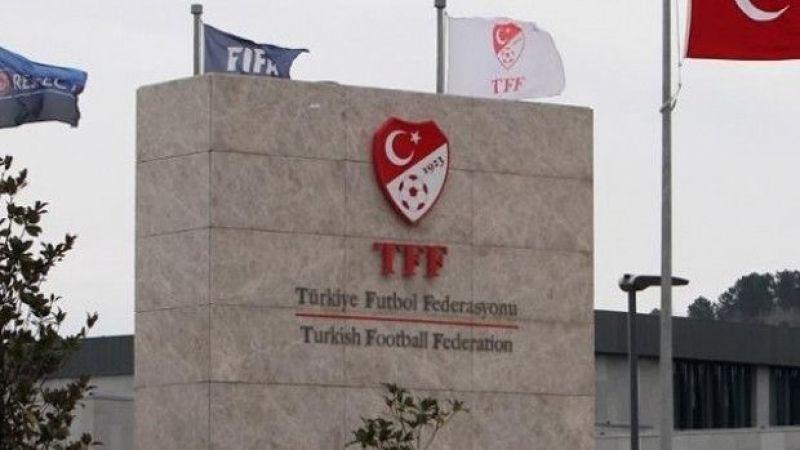 Tahkim Kurulu'ndan Beşiktaş ve Fenerbahçe kararı