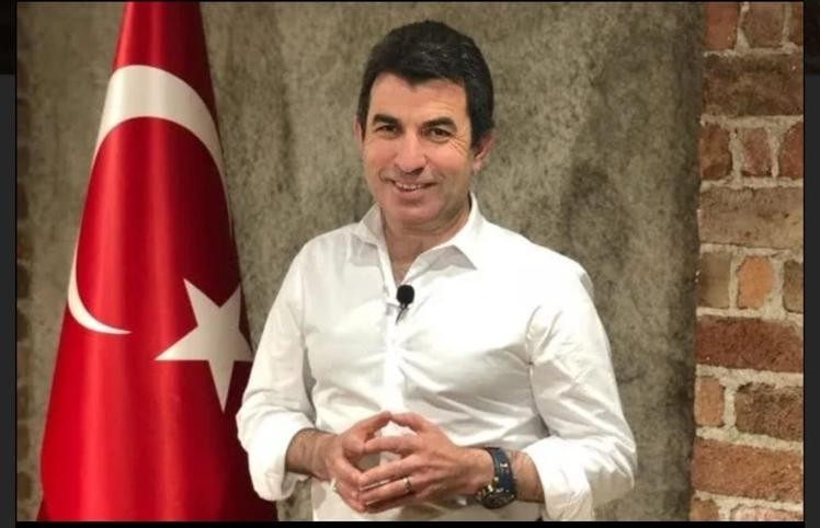 İspir Belediye Başkanı Coşkun:Habere tepki gösterdi