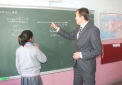 40 bin öğretmen atanacak!