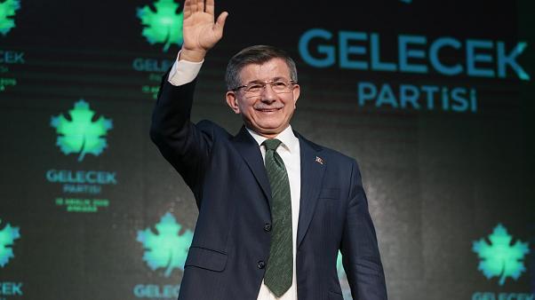 YSK, seçime girebilecek 15 partiyi açıkladı! Listede Gelecek Partisi yok