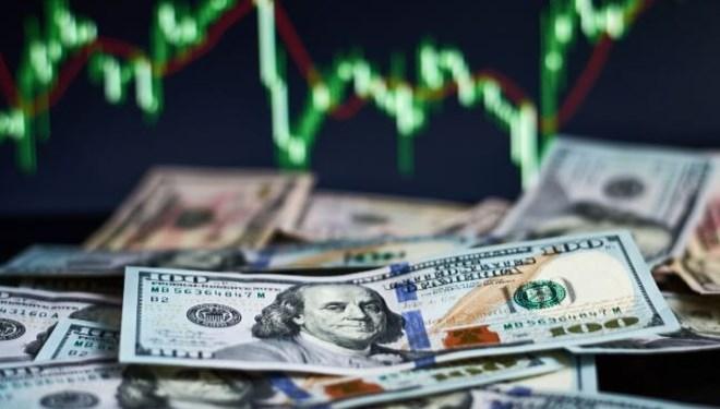 Dolar kuru 17 Ocak: Bugün dolar kuru kaç TL?
