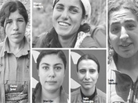 PKK'nın büyük sırrı