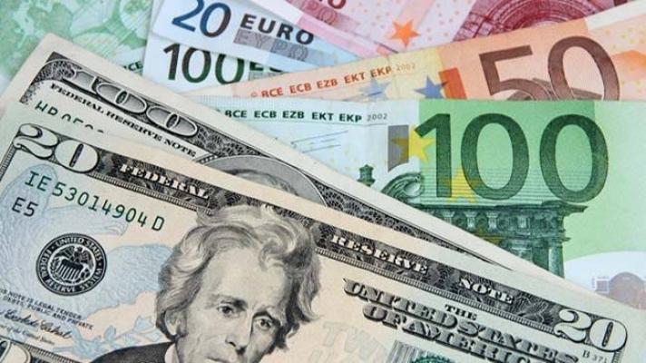 Bugün dolar kuru kaç TL?