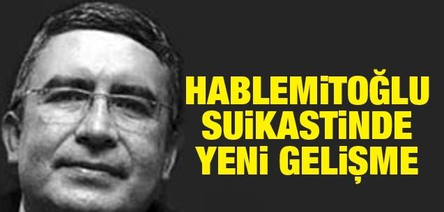 Hablemitoğlu suikastine ilişkin davada karar çıktı